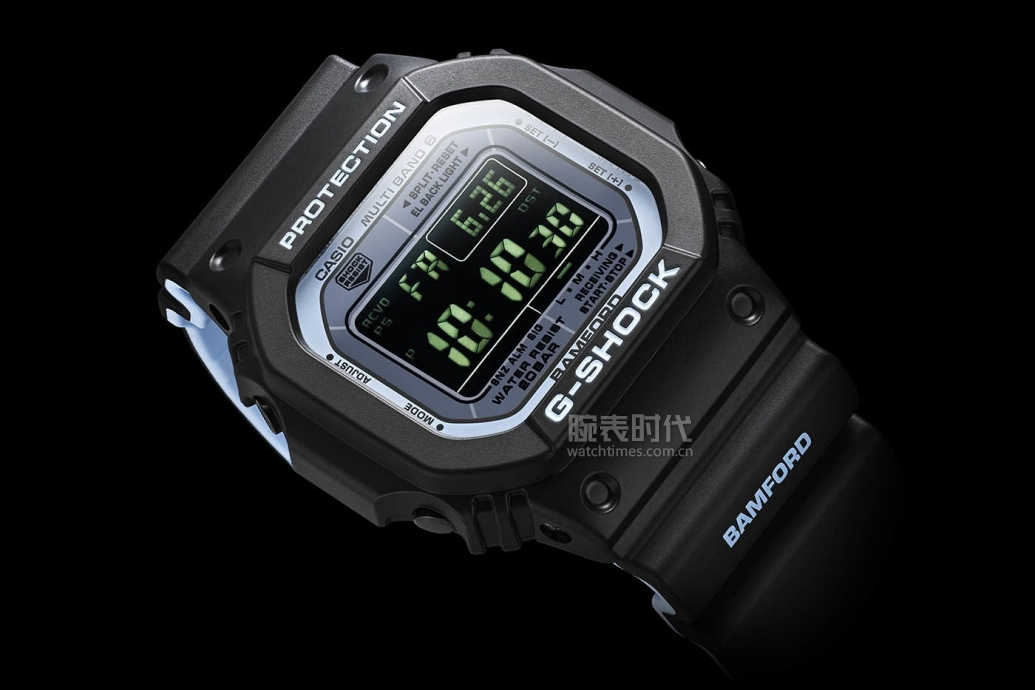 bamford_x_g-shock_limited_edition_g-shock_5610-02