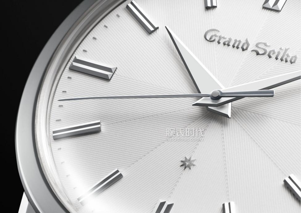 Grand-Seiko-Masterpiece-Kintaro-Hattori-160th-Anniversary-SBGZ005-2-1536x1087