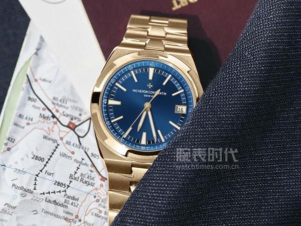 VAC_Overseas_Auto_4500V_110R_B705_LIFESTYL04