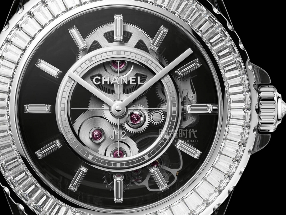 h6249-chanel-j12-x-ray-4