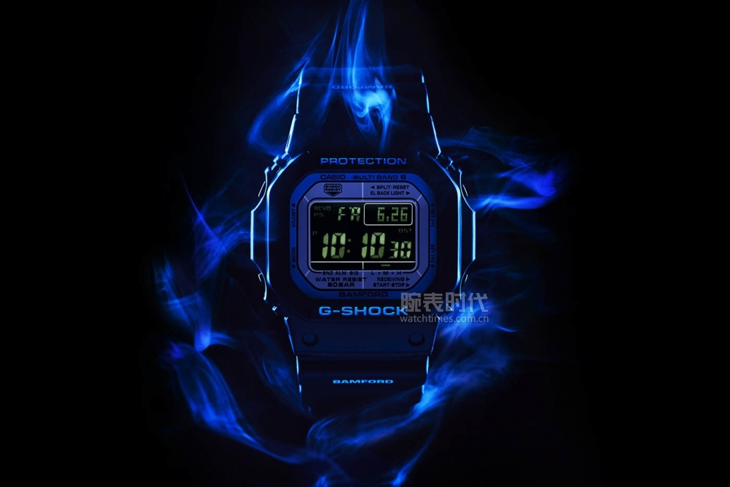 bamford_x_g-shock_limited_edition_g-shock_5610-04
