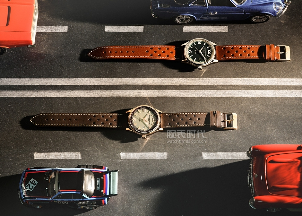 Frederique_Constant_Vintage_Rally_Healey_Automatic_pair_1000