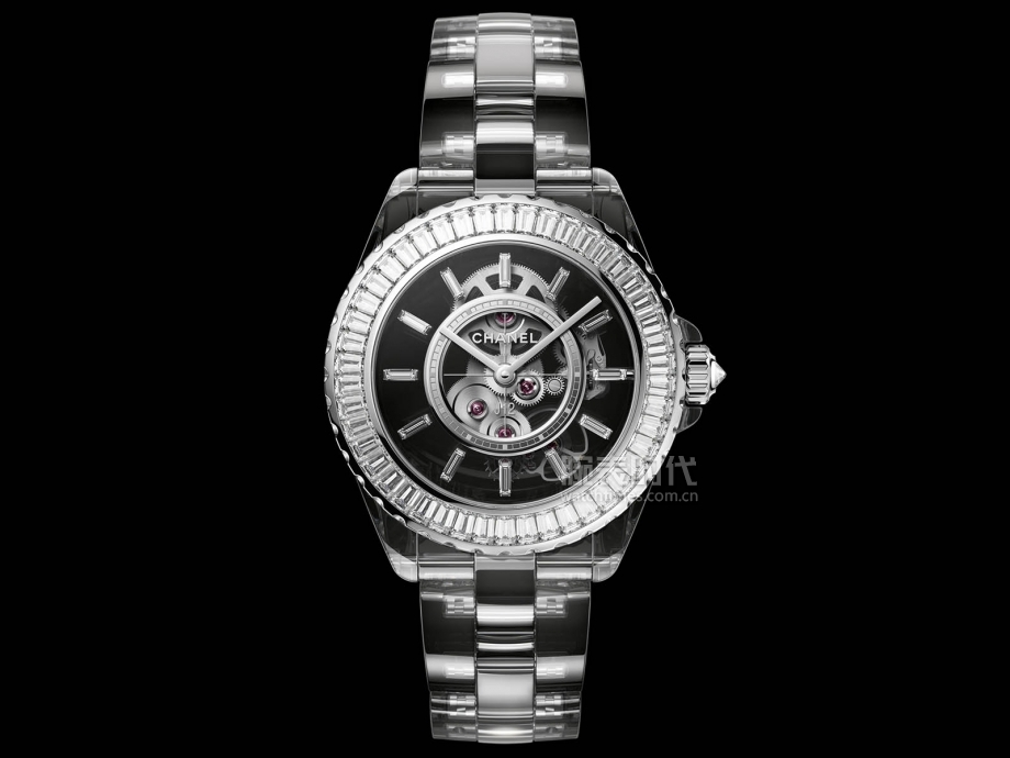 h6249-chanel-j12-x-ray-3