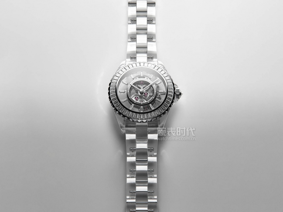 h6249-chanel-j12-x-ray-1