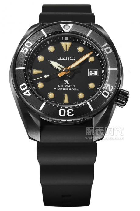 Seiko-Prospex-Black-Series-Limited-Edition-Sumo-SPB125J1-3