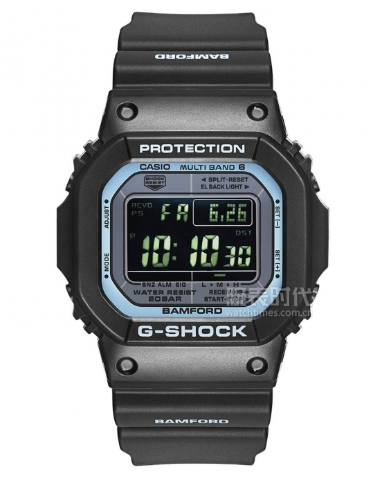 bamford_x_g-shock_limited_edition_g-shock_5610-05