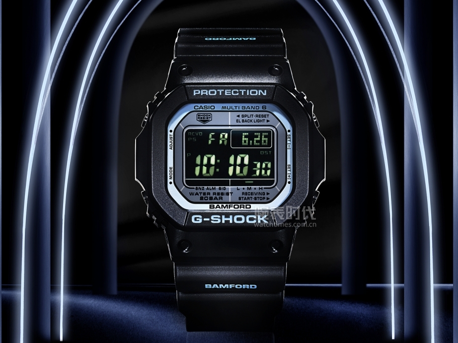 Bamford-x-G-Shock-Limited-Edition-5610-4