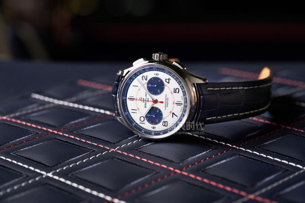 Breitling-Bentley-Mulliner-Watch-2
