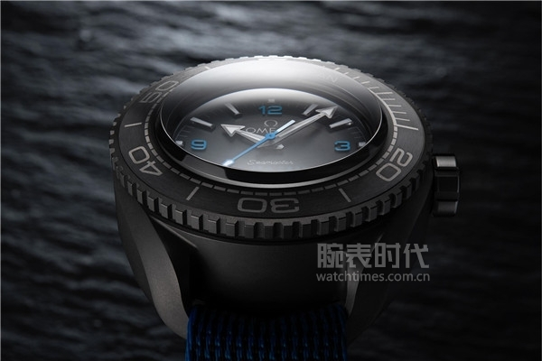 Omega-Seamaster-Planet-Ocean-Ultra-Deep-Professional-world-record-dive-watch-15000m-1