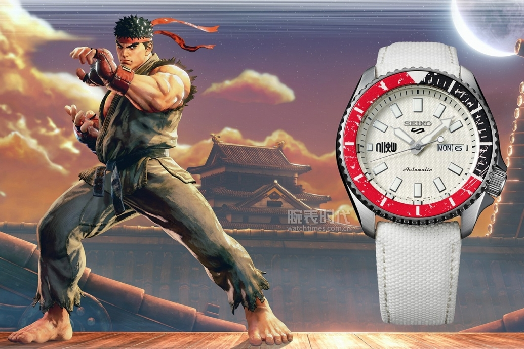 https___hypebeast.com_image_2020_08_seiko-5-street-fighter-v-watch-008