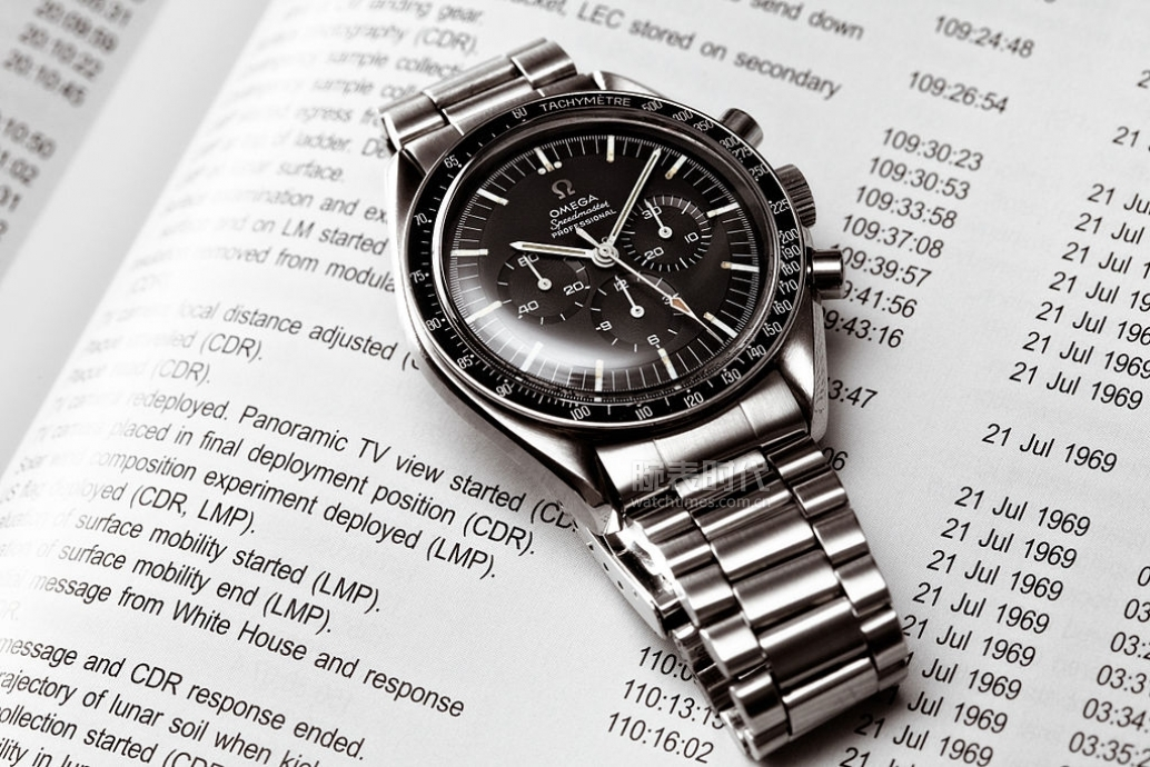 omega_speedmaster_145-012-67