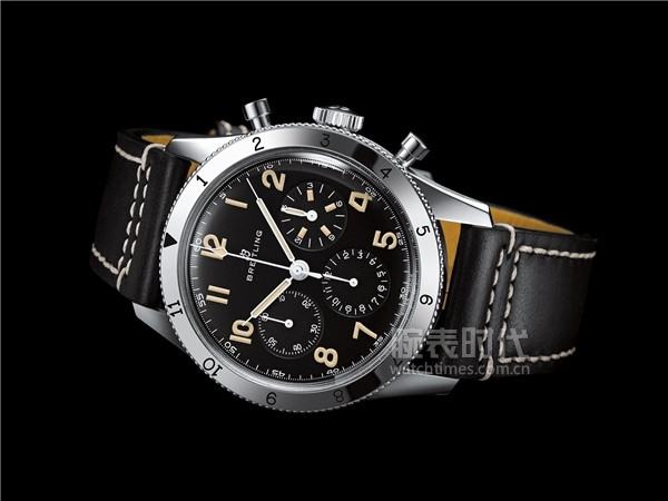 breitling-AVI-765-1953-Reedition-steel-2