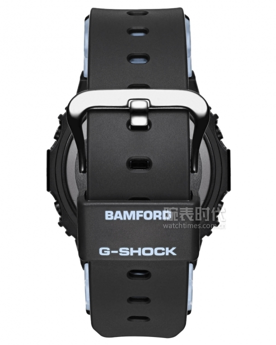 bamford_x_g-shock_limited_edition_g-shock_5610-06
