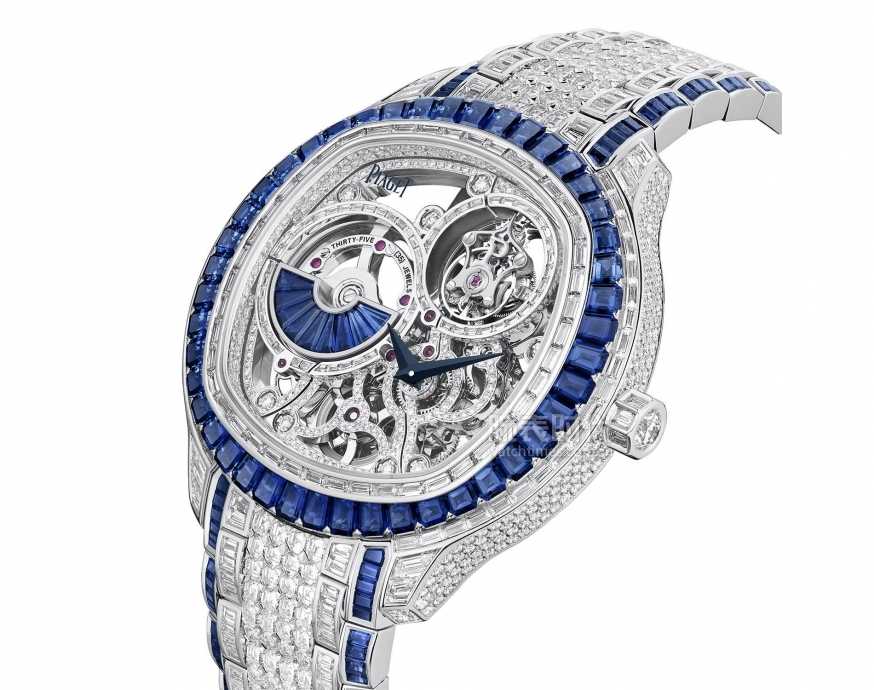 Piaget-Polo-Emperador-Skeleton-Tourbillon-Jewelry-Collection-2020-6