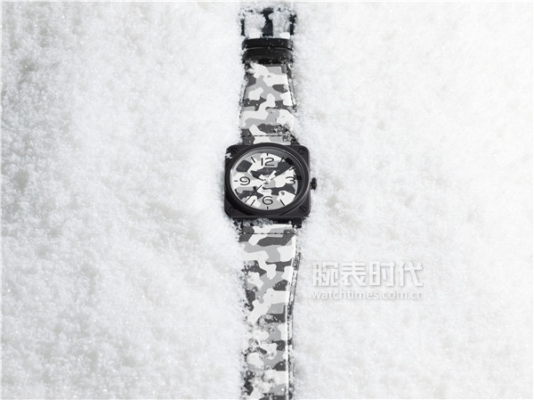 K10-23-BR03-White-Camo-Snow