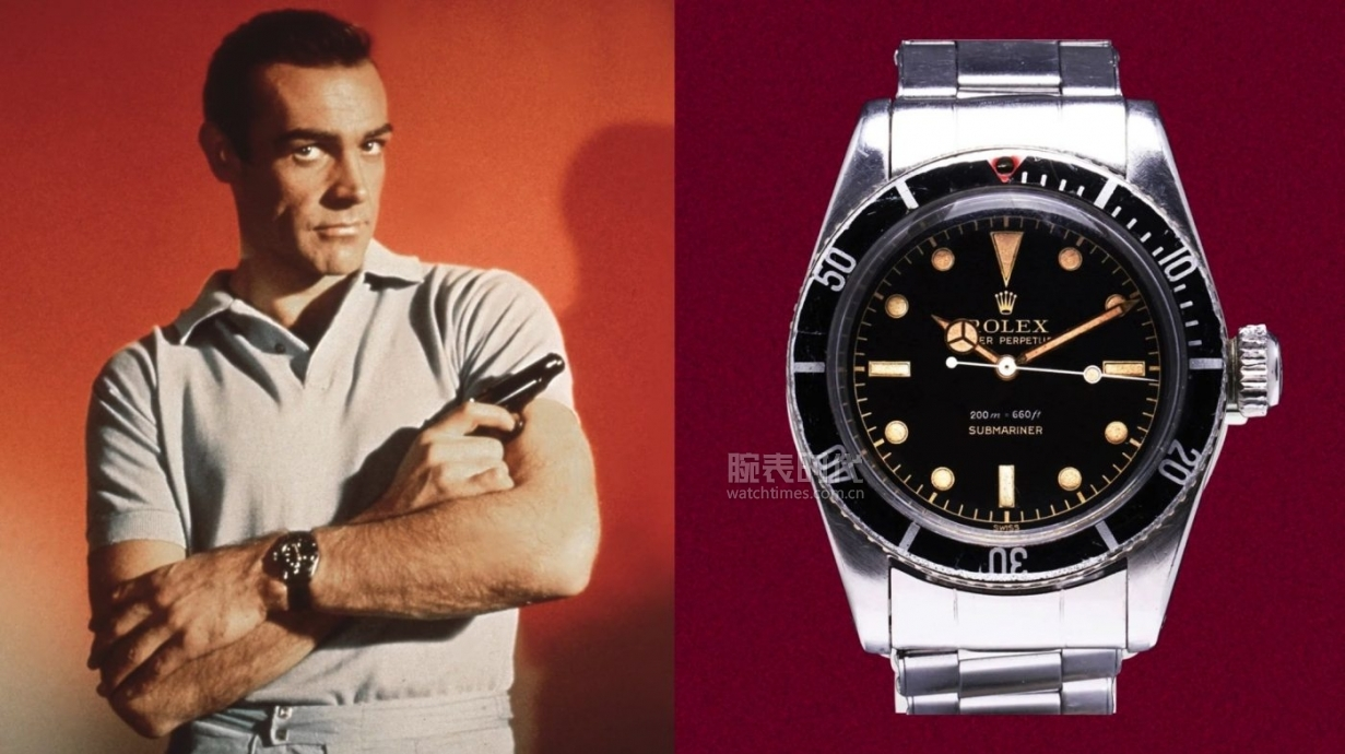 Sean-Connery-wearing-Rolex-Submariner-6538