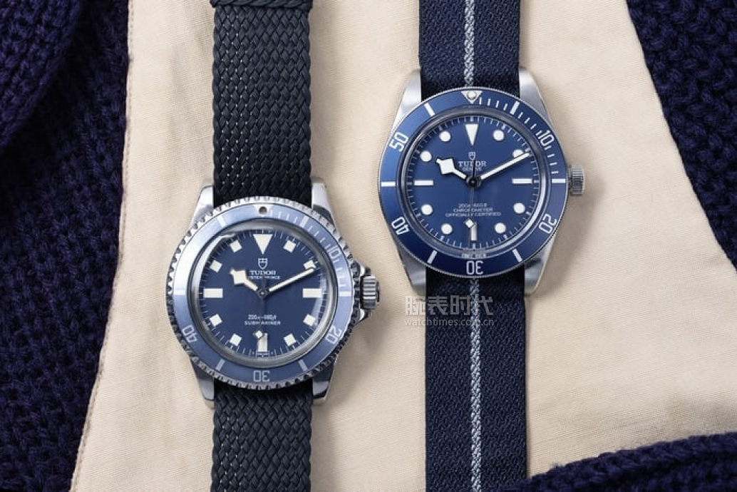 bb58-blue-tudor-4