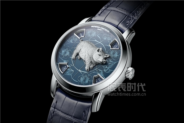 Vacheron-Constantin-Metiers-Dart-The-Legend-Of-The-Chinese-Zodiac-Year-Of-The-Pig-6