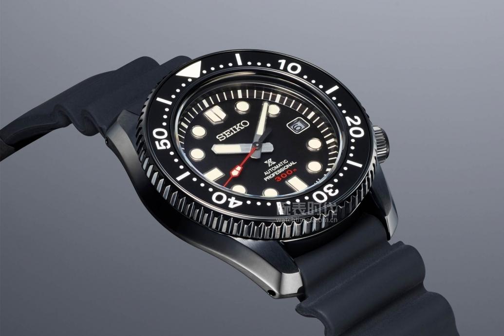Seiko-Prospex-Black-Series-Limited-Edition-SLA035J1-2