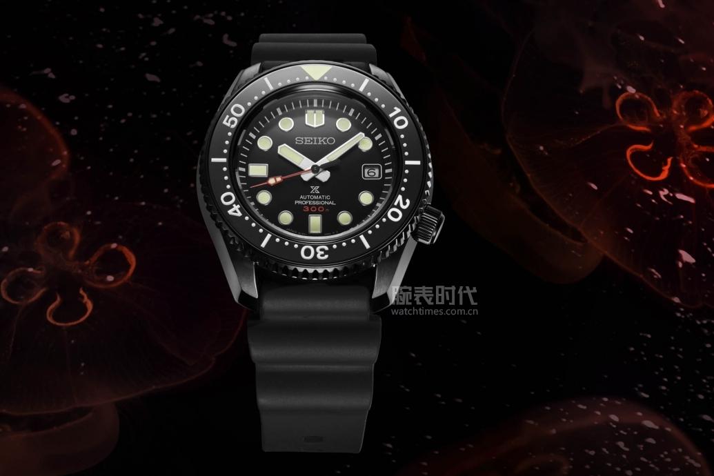 Seiko-Prospex-Black-Series-Limited-Edition-SLA035J1-1