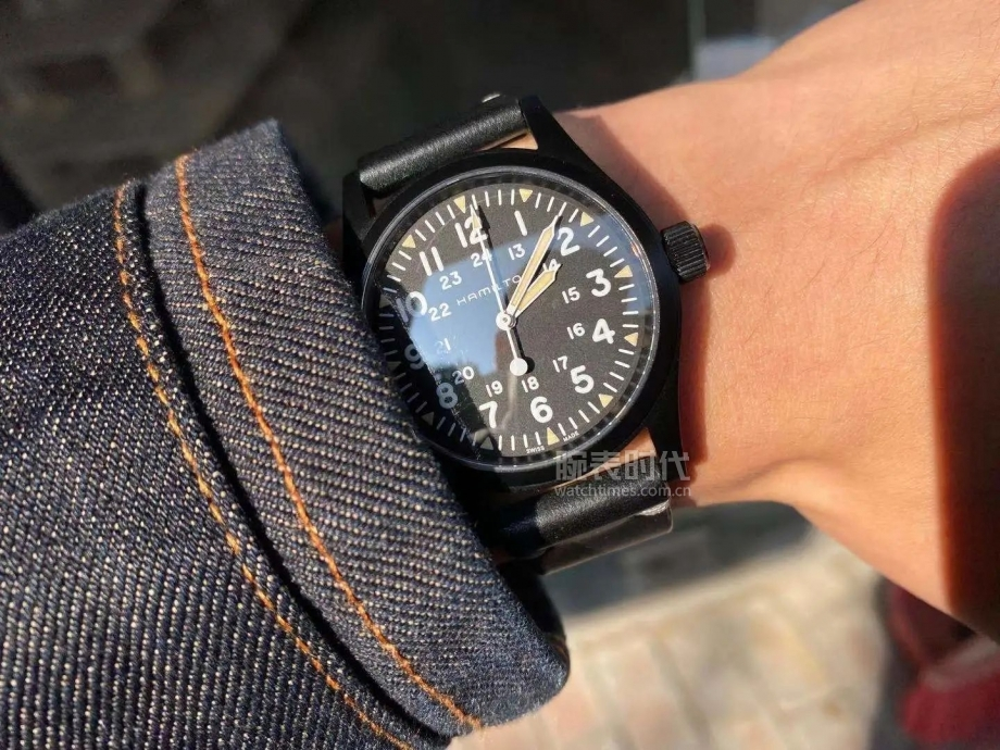 腕表时代_20210105_191334