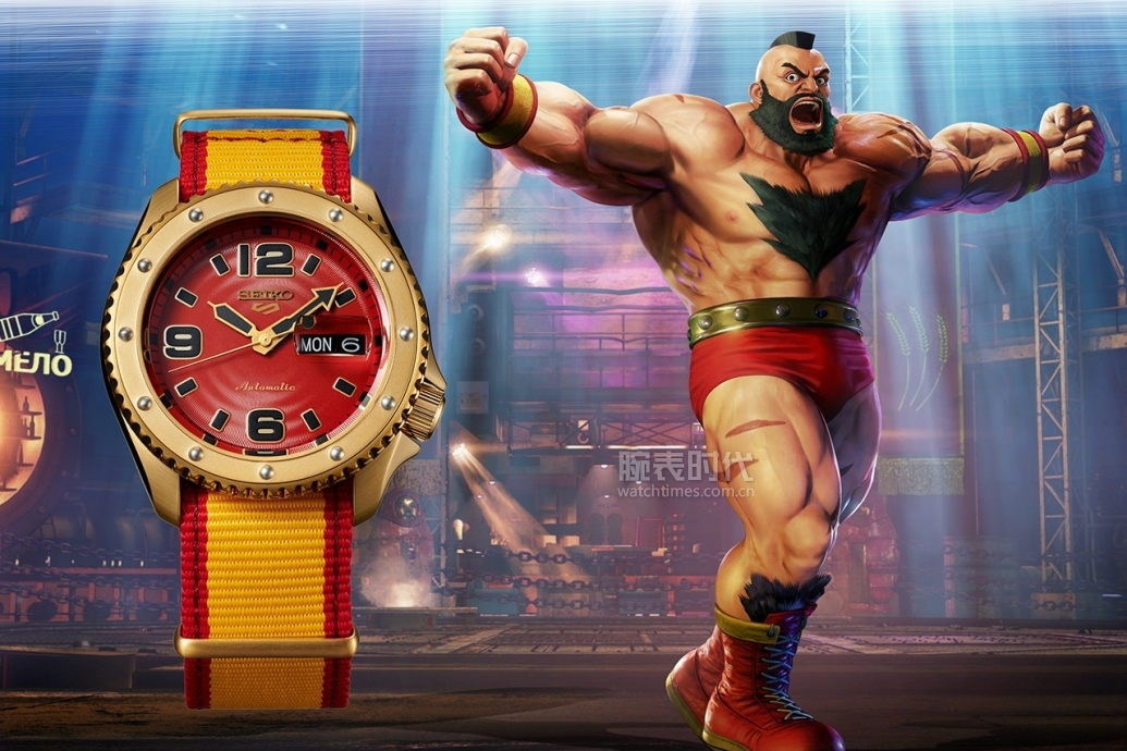 https___hypebeast.com_image_2020_08_seiko-5-street-fighter-v-watch-012