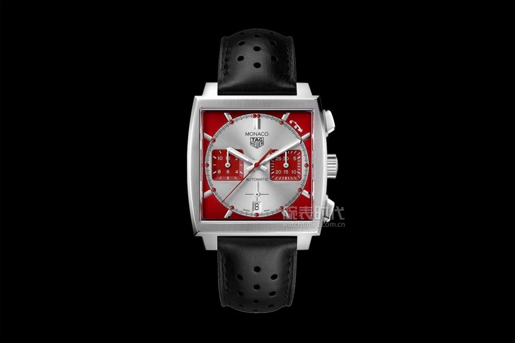 tag-heuer-Monaco-Grand-Prix-de-Monaco-Historique-red-dial-4-1536x1023
