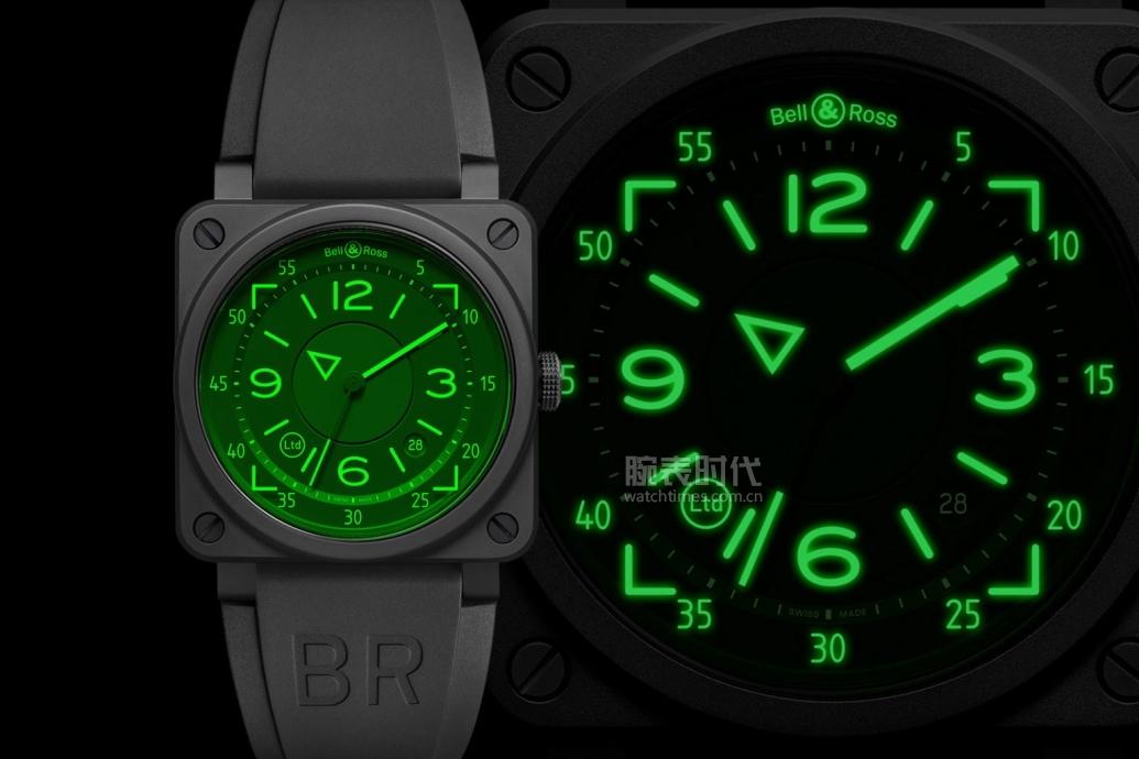bell-ross-BR-03-92-HUD-1536x1024