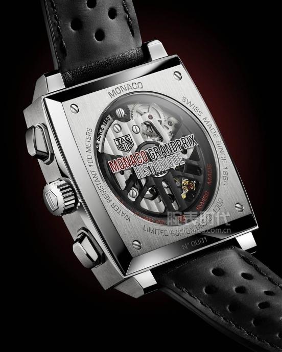 TAG-Heuer-Monaco-Calibre-02-Grand-Prix-de-Monaco-Historique-Edition-CBL2114-5