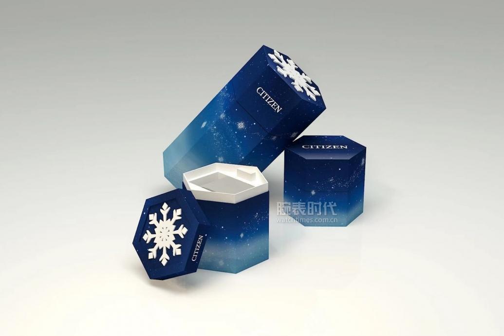 深雪禮盒圖