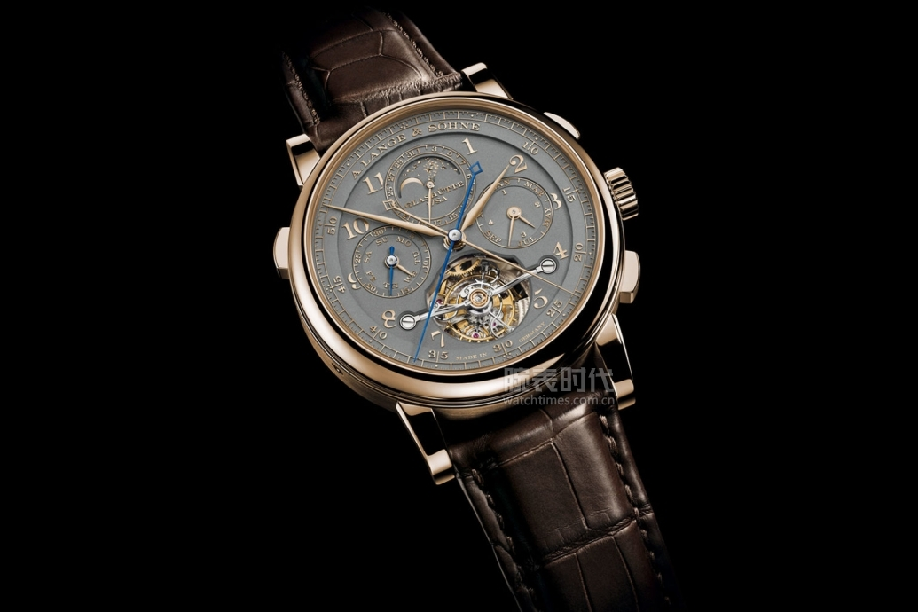 lange-homage-175th-tourbograph-perpetual-honeygold-1-1536x1024