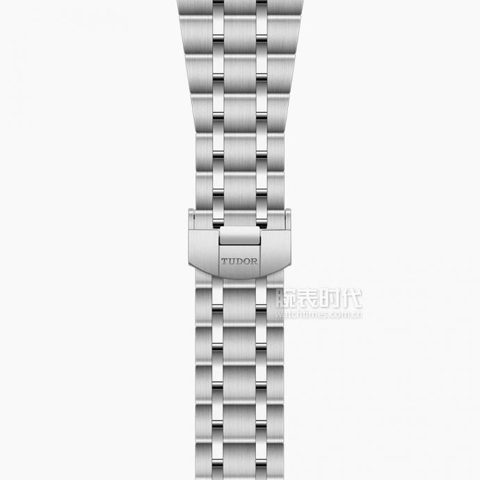 tudor-m28600-0005 (1)