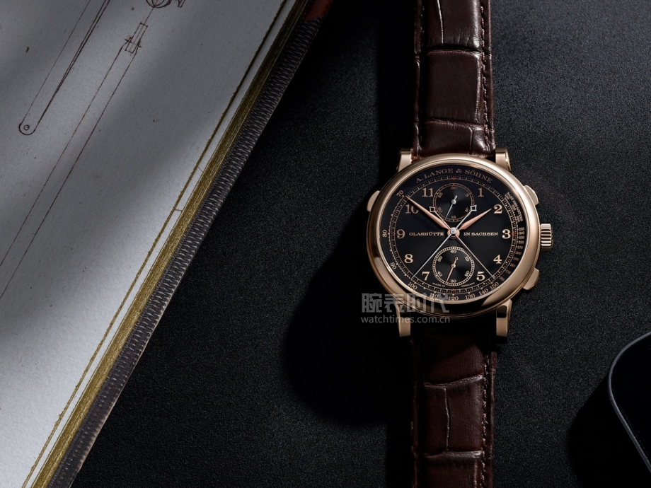lange-homage-175th-1815-rattrapante-honeygold-5-1536x1152
