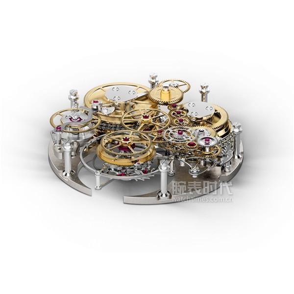 12__Chronometre-FERDINAND-BERTHOUD-FB-1.3-open-movement_2 (1)