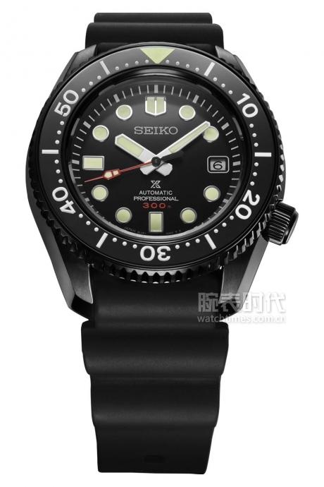 Seiko-Prospex-Black-Series-Limited-Edition-SLA035J1-4