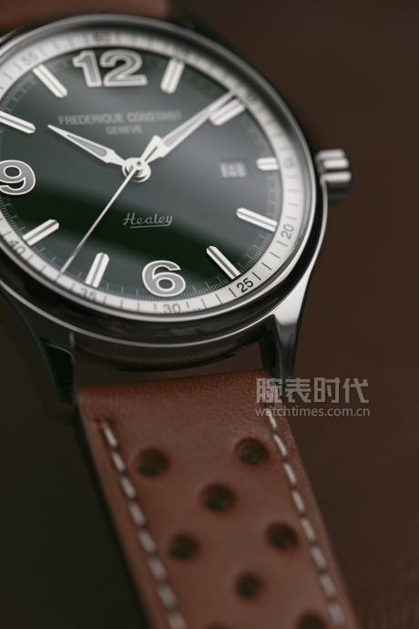 Frederique-Constant-Vintage-Rally-Healey-Automatic-5