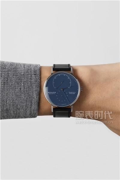 0960_S3_Lambda_175_Years_Watchmaking_Glashuette_021_PR