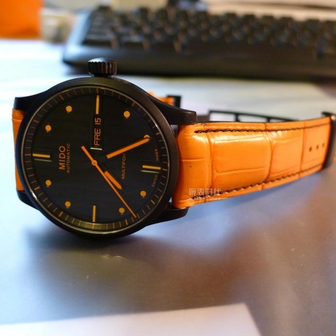 OrangeMulti1