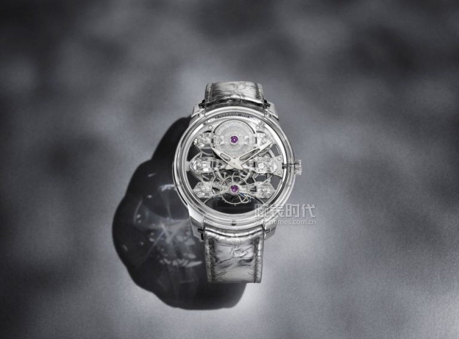 Girard-Perregaux-Quasar-Light-Limited-Edition-2