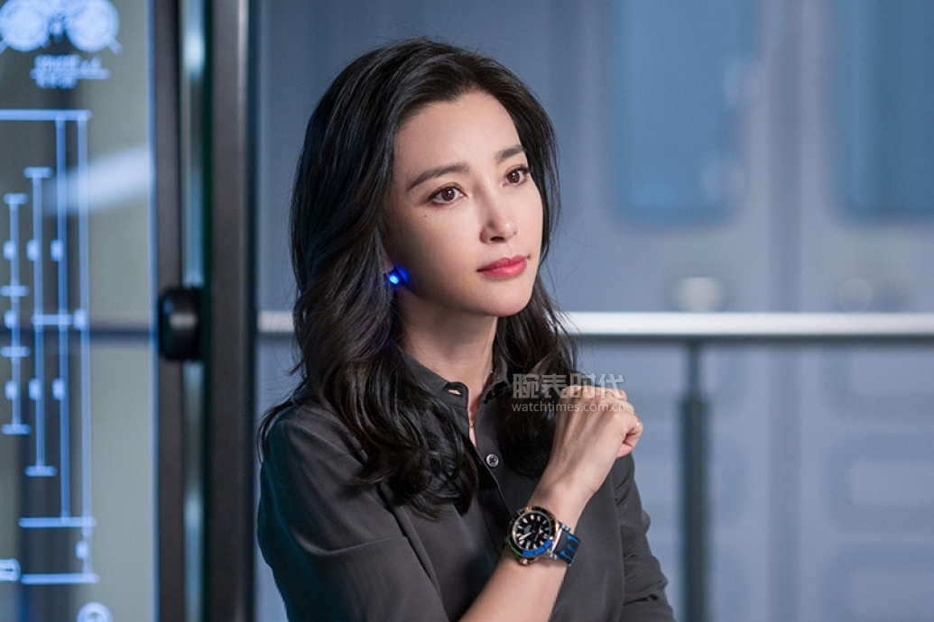 Li_Bingbing_The_meg_still-crop-1