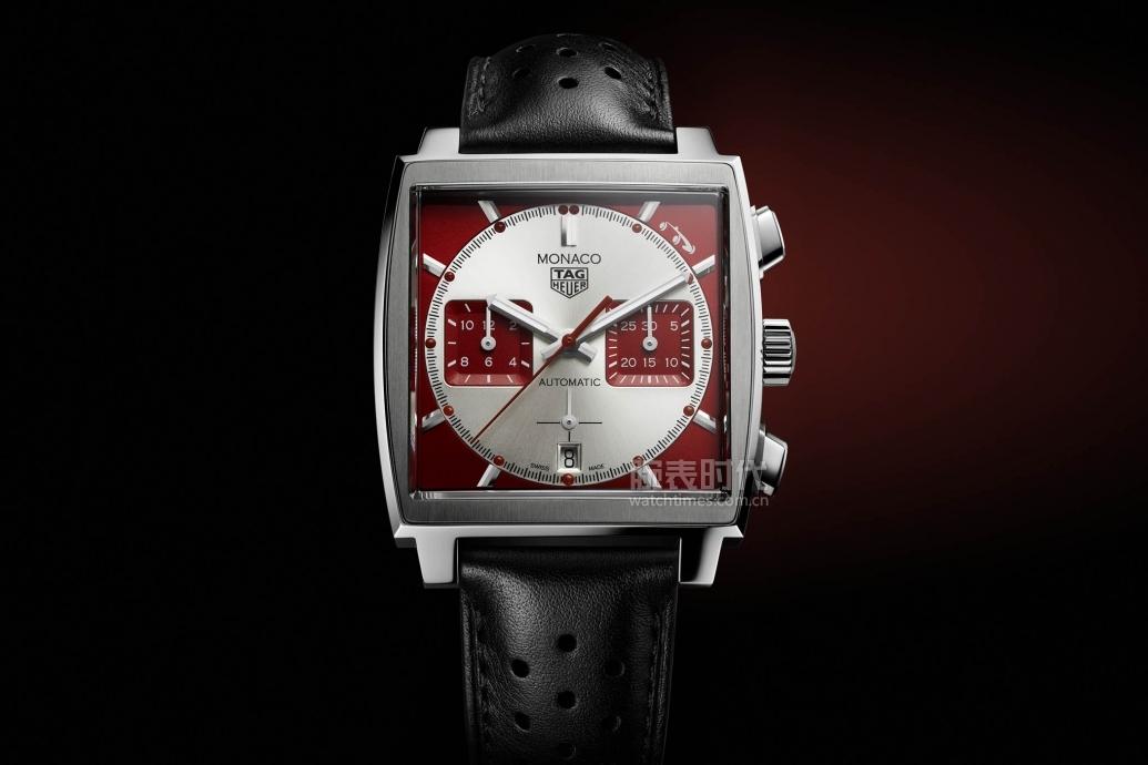 TAG-Heuer-Monaco-Calibre-02-Grand-Prix-de-Monaco-Historique-Edition-CBL2114-1