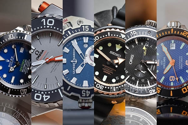 Buying-Guide-Extreme-Deep-Dive-Watches