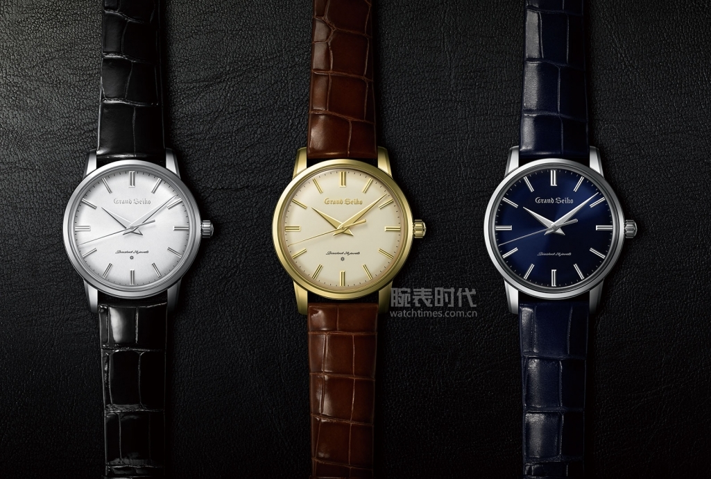 grand-seiko-first-gs-re-creation