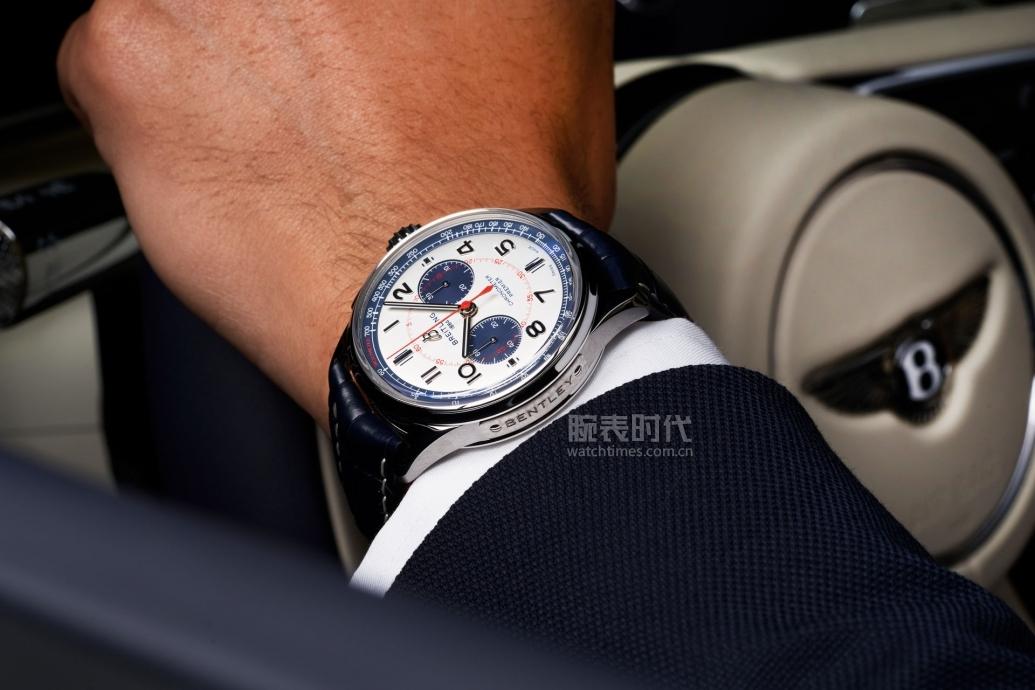 Breitling-Bentley-Mulliner-Watch-6