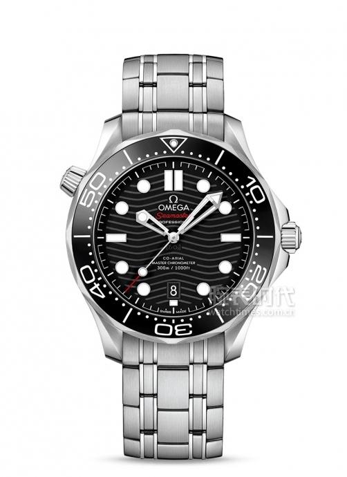 omega-seamaster-diver-300m-omega-co-axial-master-chronometer-42-mm-21030422001001-l