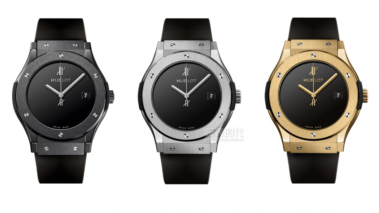 Hublot-Classic-Fusion-40th-Anniversary-3-Limited-Editions-2048x1152