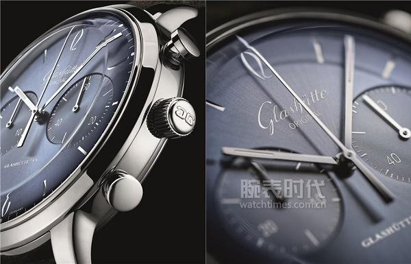 1-39-34-04-22-04_Sixties_Chronograph_Detail_1