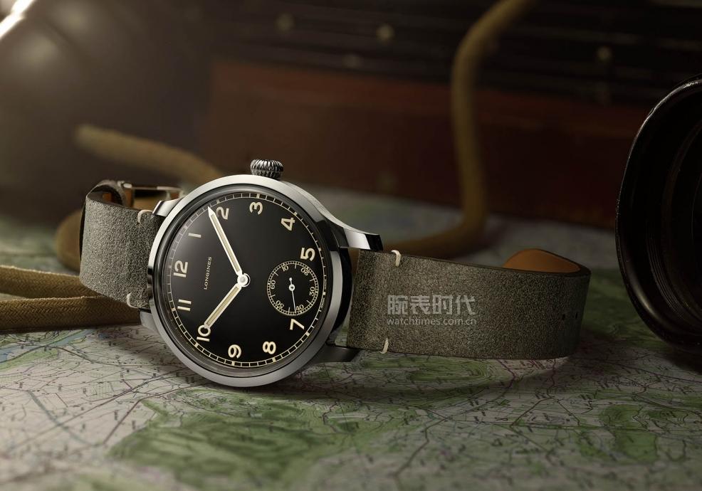 Longines-Heritage-Military-1938