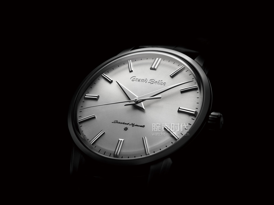grand-seiko-first-gs-re-creation-SBGW257