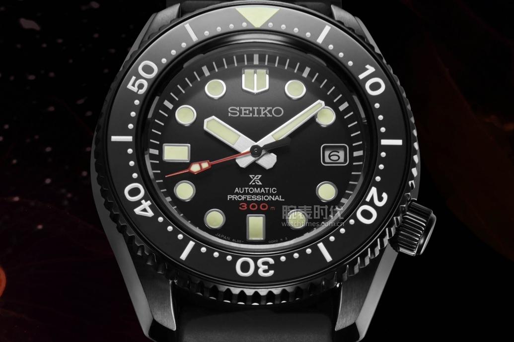 Seiko-Prospex-Black-Series-Limited-Edition-SLA035J1-3